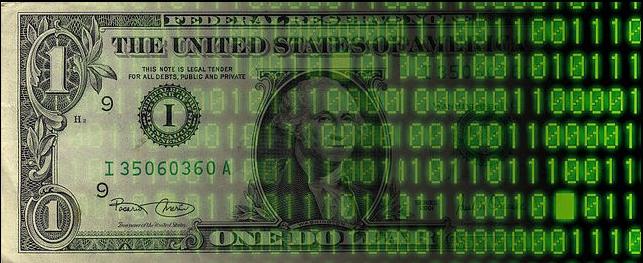 ponzi scheme wikipedia español