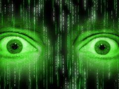 Aluminium And The Slave Race Of The Matrix