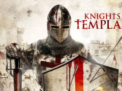 The Controllers Agenda Exposed – Part 17, The Knights Templars And The Pharoahs