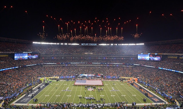 sport-Metlife-stadium-super-bowl-ritual-witchcraft-640x381