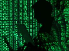 What Is Deprogramming?