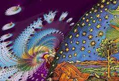 Soul Psychology- Energy Synthesis Lisa Renee'